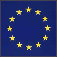 歐洲語及其他系列套裝