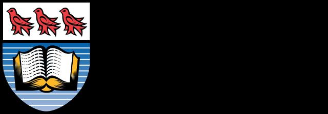 ca_EC