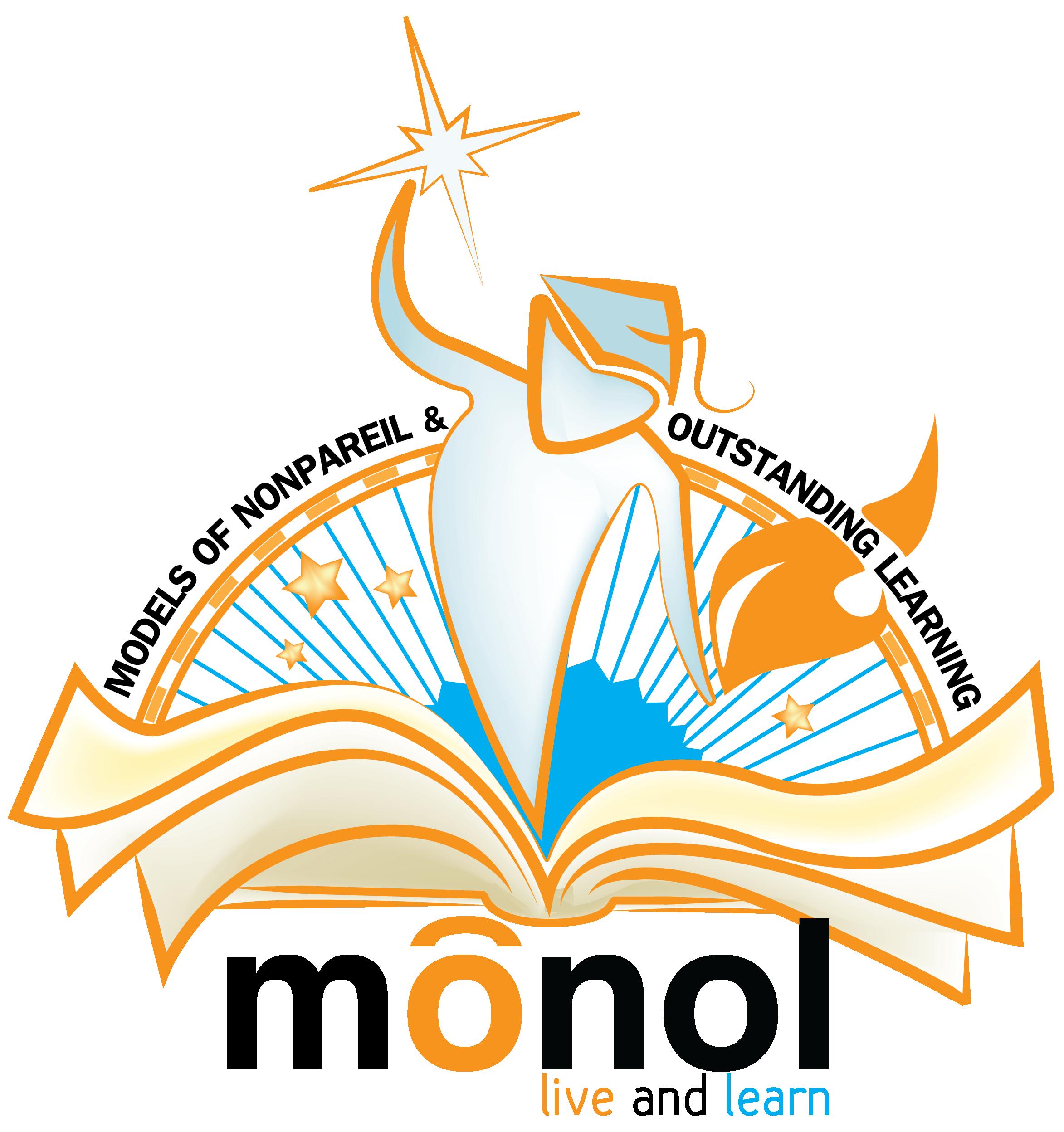 fella logo