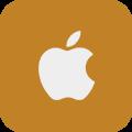 Mac錄音軟體
