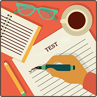 考試課程系列套裝